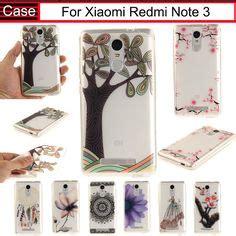 Water Glitter Redmi 3 Pro 3 S tpu for xiaomi redmi note 3 note 4 redmi 4 xiaomi mi