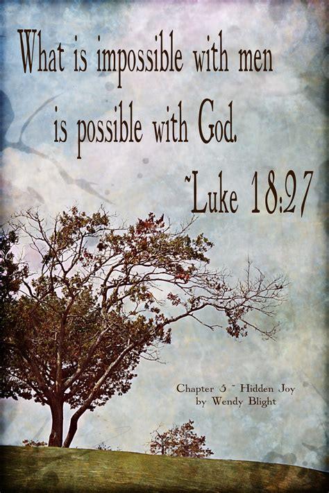 bible verse comforter 107 best favorite bible quotes images on pinterest bible