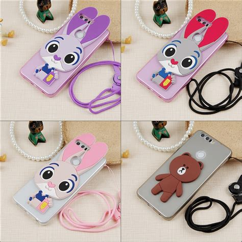 Casing Xiaomi Mi4s Animated 3d Character Soft popular bunny characters buy cheap bunny characters lots from china bunny
