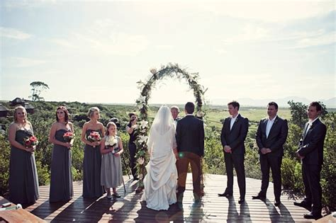 Backyard Wedding Cast And Crew Wedding Wallpaper