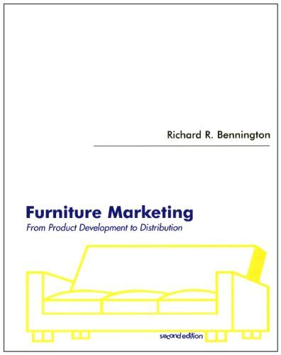 couch marketing download furniture marketing from product development to