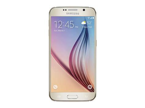 samsung mobile s6 galaxy s6 32gb verizon phones sm g920vzdavzw samsung us