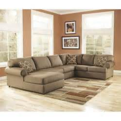 Living Room Furnishings Living Room Furniture Walmart