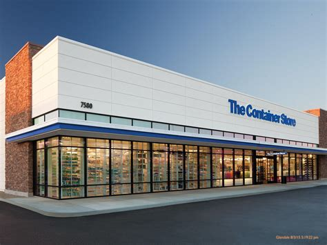 the container store the container store glendale arizona az localdatabase com