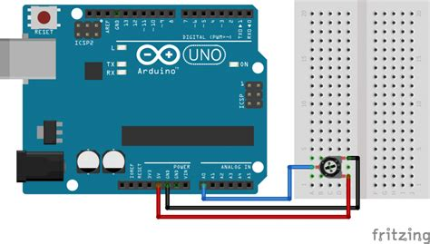 tutorial arduino adc a to d conversion adc arduino tutorial maxphi lab