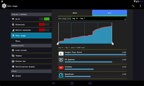 hacker themes for windows 8 1 free download hacker s theme cm11 pa android apps on google play