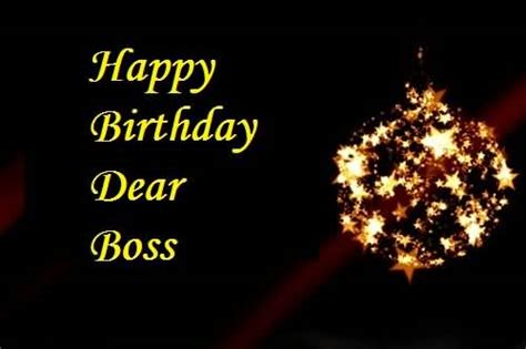 imagenes happy birthday boss birthday wishes for boss page 7