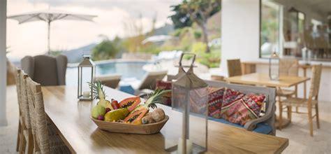 raw  vegan  thanksgiving  costa ricas