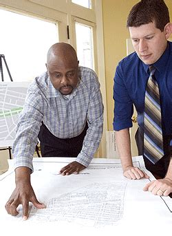Community Development Specialist by Building Neighborhoods The Source Washington In St Louis