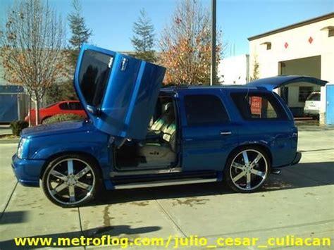 imagenes de suburban perronas imagenes de trocas 2014 autos weblog