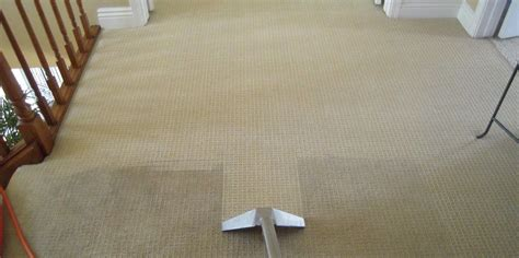 Rug Cleaners Liverpool by Liverpool Carpet Cleaners Floor Matttroy