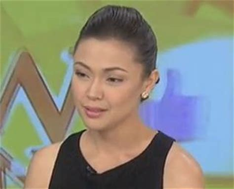 jody sta maria hairstyle in be careful be careful with my heart star jodi sta maria