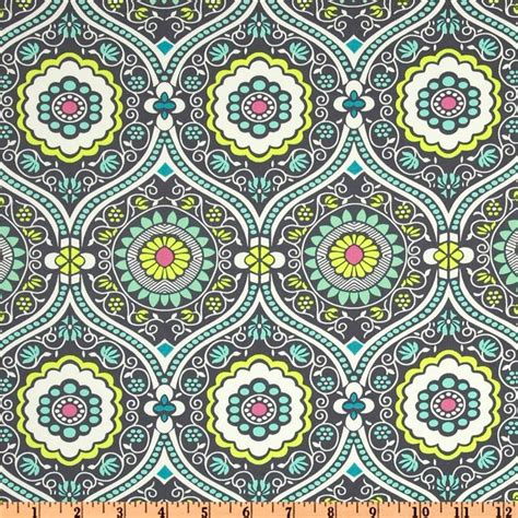 Butler Home Decor Fabric by 25 Best Images About Inspiration Sofa Redo On