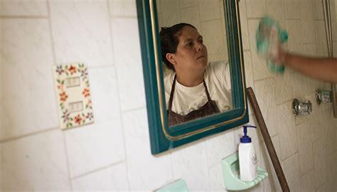 de las empleadas domesticas beneficiara a 11 millones familias de trabajo dom 233 stico el gran pendiente de la legislaci 243 n