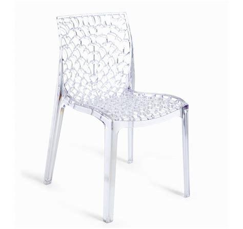 tips modern parson chair design ideas  cozy ikea clear chair underpassbarcom