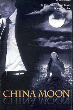 film china moon charles dance and patricia healy movies