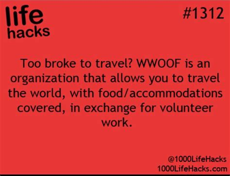 work abroad in exchange for room and board volunteer work abroad and travel for free hacks work abroad volunteers and