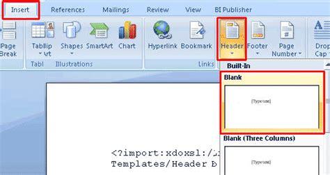 page break in rtf template gallery templates design ideas
