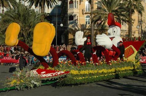 sanremo festa dei fiori sanremo im sanremoinfiore 2013 eventi week