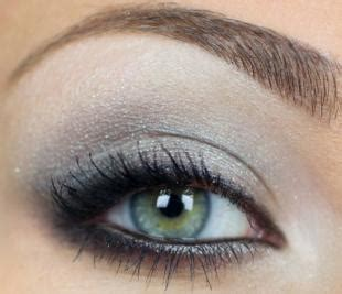 makeup for women over 40 — 60 photos of the best ideas