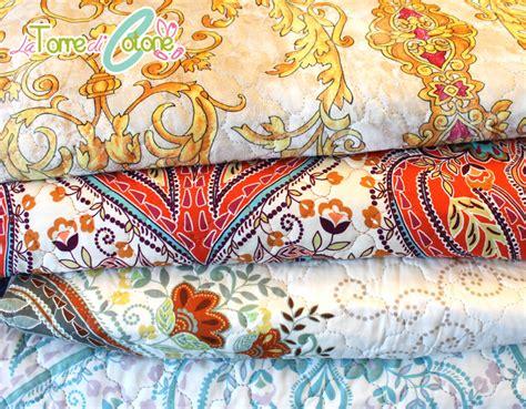 tessuti per foderare divani tessuti per divani fantasia copridivano posti fuori