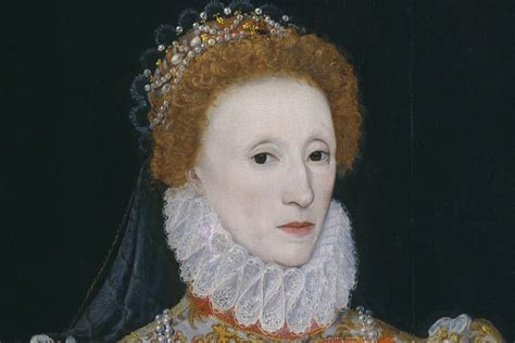 tudor kings  queens brought  life   national