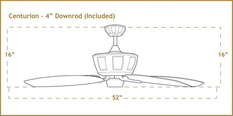 how to determine ceiling fan size how to determine ceiling fan sizes theteenline org