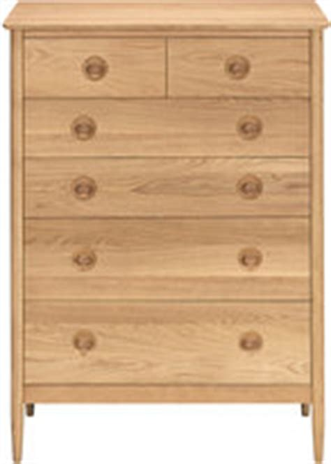 marks and spencer bedroom furniture shopstyle uk