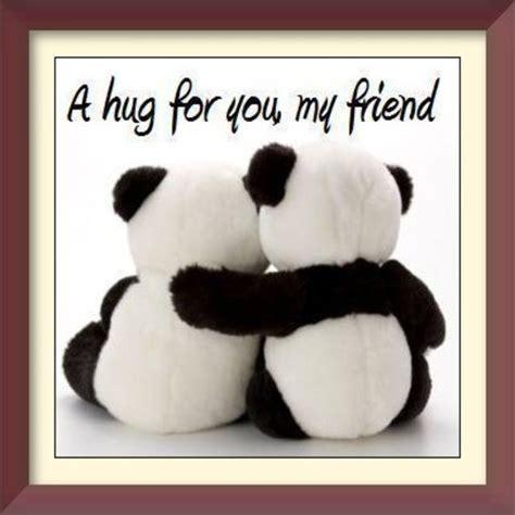 best hugs friendship hugs caring cards free friendship hugs