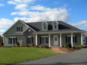 modular home modular home limitations of modular homes