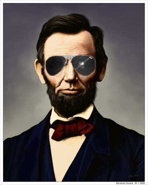 abe lincoln and jfk abraham lincoln meme similarities between abraham