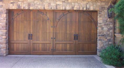 Aladin Garage Doors by Gallery Garage Doors Garage Door Project Photos