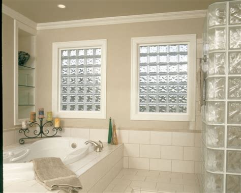 bathroom window ideas luxury bathroom window design ideas 67 about remodel home