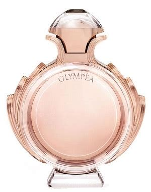 Parfum Paco Rabanne Olympea Parfume Paco Rabbane Olympia Perfume Wanit olympea paco rabanne perfume a new fragrance for 2015
