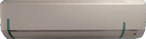 daikin ac reviews daikin air conditioners reviews air conditioner