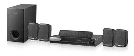 samsung ht z320 ht z120 budget compact home theatre