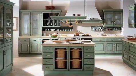 cucina italiana cucina italiana design