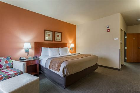 king room handicap accessible king room hotel ruidoso