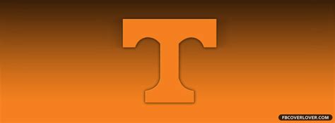 the tennessean facebook tennessee covers for facebook fbcoverlover com