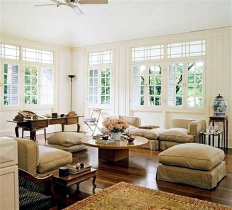 Decorating Ideas For Small Bedroom Colonial Style Establishment In The Colonial Style Furniture And