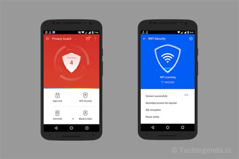 android privacy guard review of leo privacy guard for android best privacy guard is it