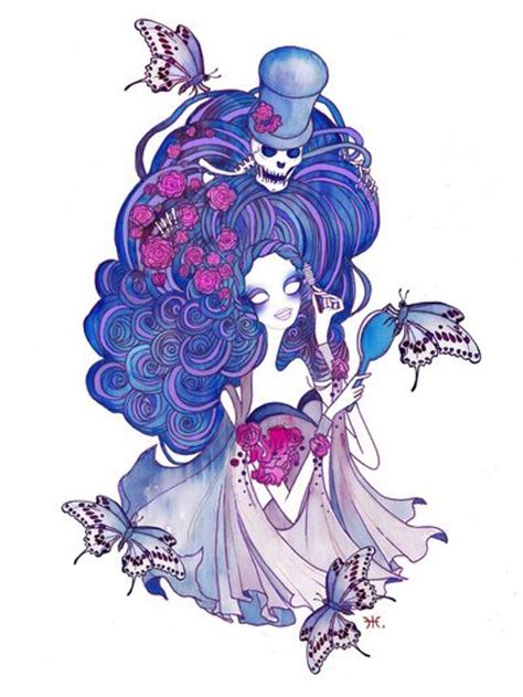 7 Deadly Sins Vanity by 1000 Images About Seven Deadly Sins On The Two Disney Princess And Vanities