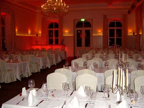 bayerisches wirtshaus in regensburg mieten partyraum und