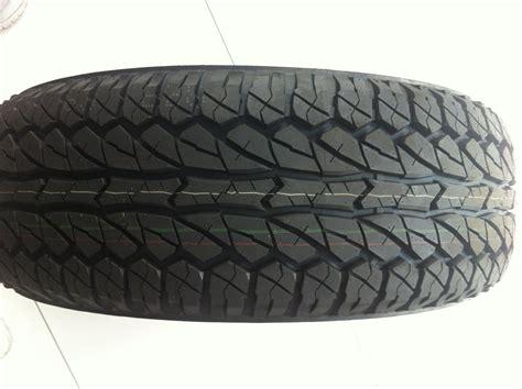light truck mud tires radial passenger tire light truck mud tire 4x4 suv car