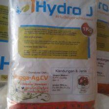 Pupuk Npk Cap Pak Tani jual pupuk kcl muriate of potash mop mahkota asal
