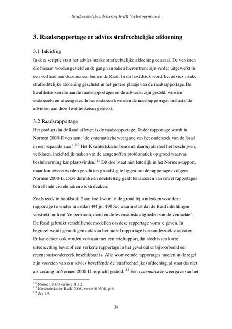 thesis abstract voorbeeld voorwoord thesis voorbeeld