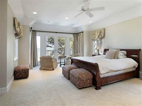 master bedroom colors relaxing master bedroom ideas paint color for master