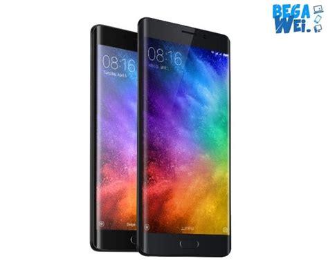 Hp Android Xiaomi Note 3 harga xiaomi mi note 3 dan spesifikasi oktober 2017