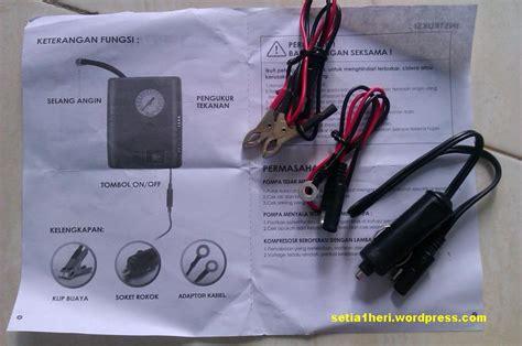 Gendongan Bayi Untuk Naik Sepeda Motor juni 2012 setia1heri page 2