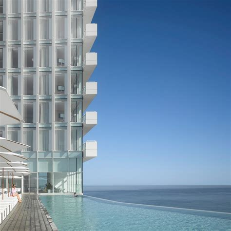 richard meier s first project in south korea is a design 3noviceseurope page 2